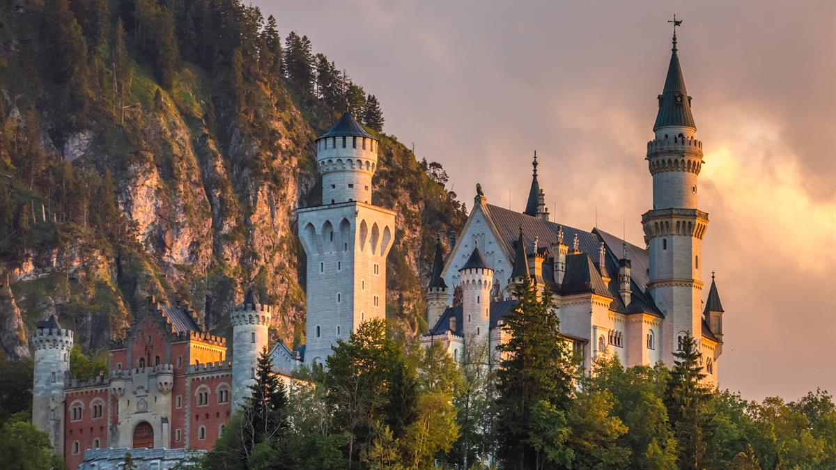 Medieval castle screensaver serial key download