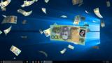 AUD 100 (Australian Dollar)