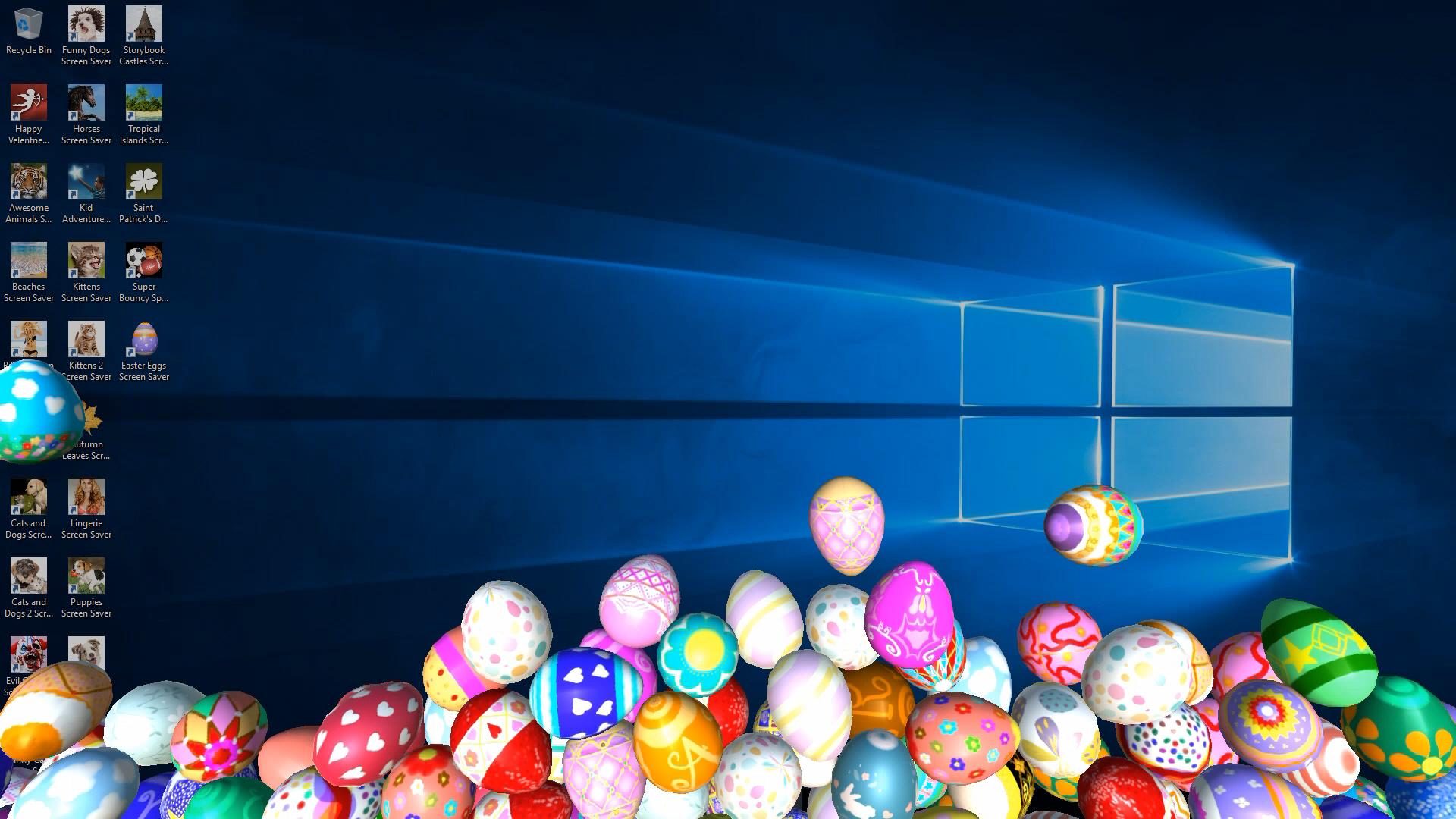 windows 8 easter egg -#main