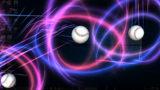 Atomic Baseballs