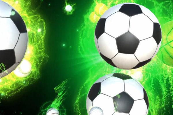Plasma Balls