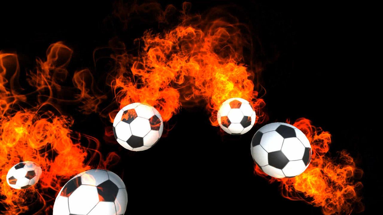 sportsballs8-1280x720.jpg